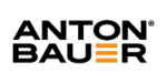 Anton/Bauer US Product Catalog;