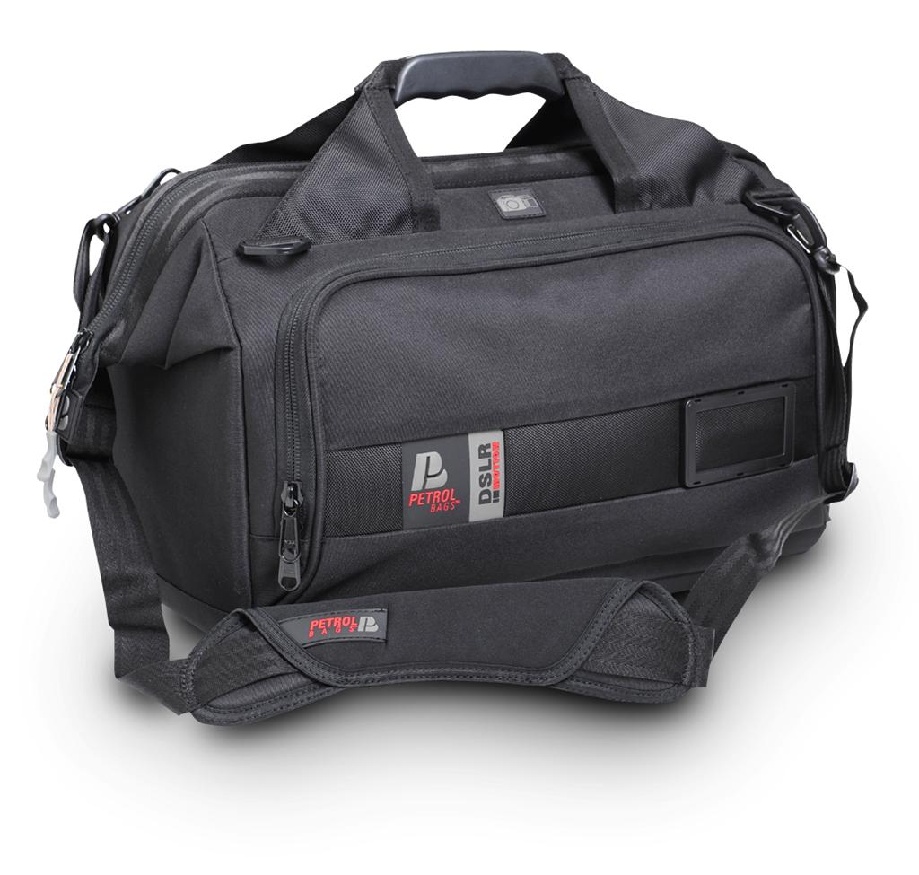 Dslr Camera Shoulder Bag 80