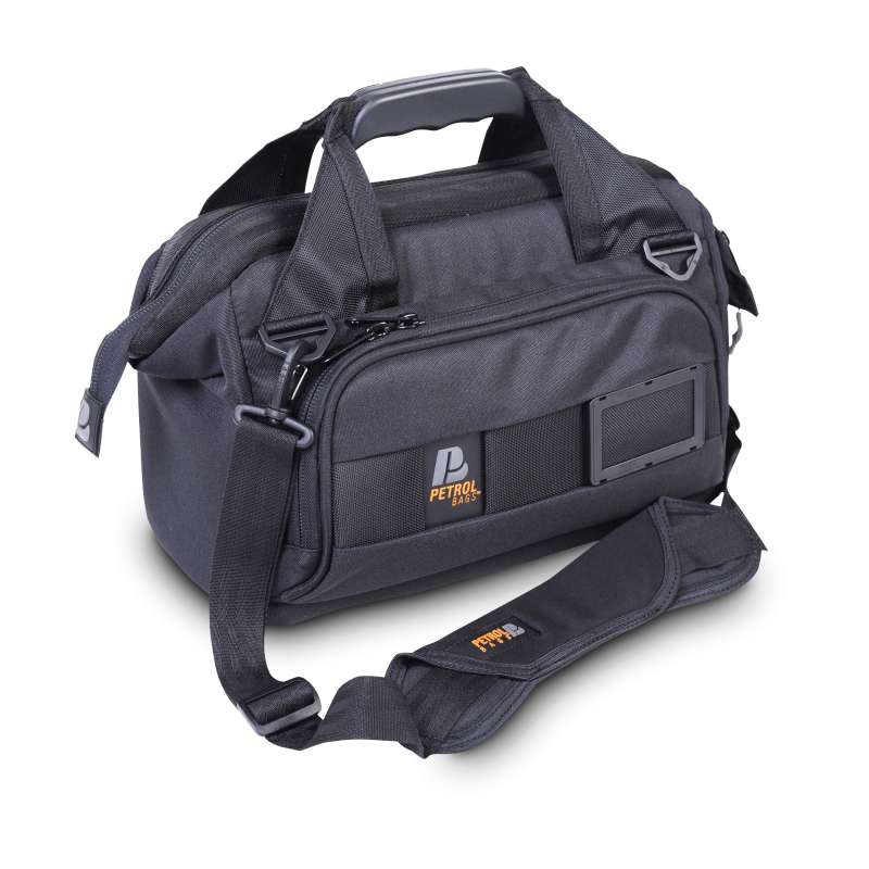 Extra Large Camera Shoulder Bags 87