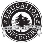 Education Outdoors Product Catalog;