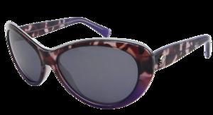 Starlight Purple Tortoise w.Smoke Lens picture