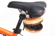 Cheeseburger Seat Bag additional picture 1