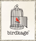 Birdkage Product Catalog; 