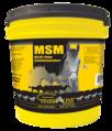 MSM 10 Lb