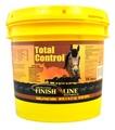 TOTAL CONTROL 4.7 Lb
