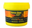 HORSESHOE 5 Lb