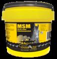 MSM 2 Lb