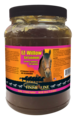 EZ-Willow Gel Liniment 64 oz