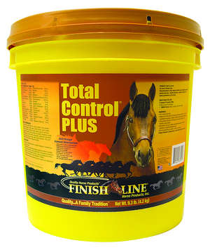 TOTAL CONTROL PLUS 9.3 Lb picture