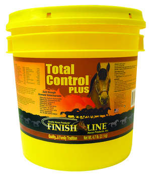 TOTAL CONTROL PLUS 4.7 Lb picture