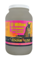 EZ-Willow Gel Liniment 128 fl. oz.