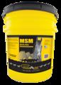 MSM 30 Lb