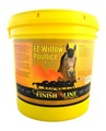 EZ-Willow Poultice 23 LB