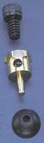 Kwik Grip E/Z Connector (QTY/PKG: 2 ) picture
