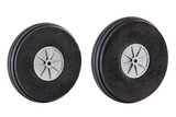 "2-3/4"" Super Slim Lite Wheels (2)"