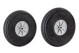 "3.00"" Super Slim Lite Wheels (2)"