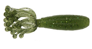 "HYDRA 3"" - BABY BASS - 10pcs picture"