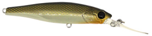 ABYSS 90 PIZZ GOLD SHINER picture