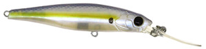 ABYSS 90 REAL SHAD picture