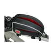Top Tube Bag Large additional picture 1