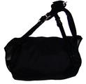 Replacement Waist Strap Large Messenger Bag