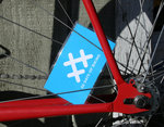 # 30 Days of Biking Spoke Card