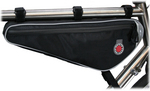 Frame Bag, Medium