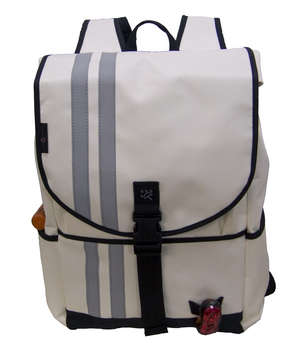 Commuter Backpack, Large (2000 Cubic Inches), White picture