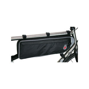 Frame Pack, Large picture