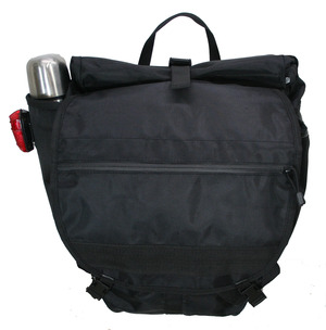 Waterproof Backpack Pannier picture