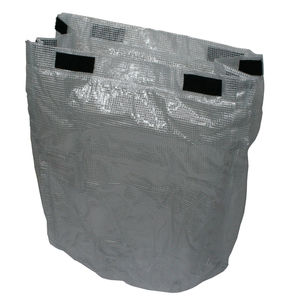 Waterproof Pannier Replacement Liner picture