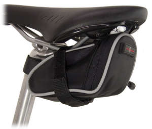 Seat Bag, Small (40 Cubic Inches) picture