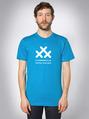 #30 Days of Biking T-Shirt