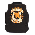 Youth Buckaroo Canvas Vest