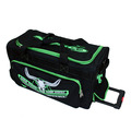 "26"" (Medium) Cowboy Hardware Born Tough 2 Wheel Bag"