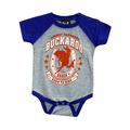 INFANT Buckaroo Romper