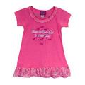 Infant & Toddler God's Gift Lace Dress
