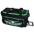 "30"" (Large) Cowboy Hardware Born Tough 3 Wheels Bag"
