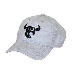 Cowboy Hardware Logo 3D Athletic Flexfit picture