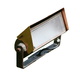 CAST LED Mini Wash Light (Bracket Mount) (hardware incl.)