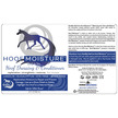 Hoof Moisture 16 oz Spray additional picture 2