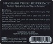 Silverado Visual Difference Instant Spot Remover 20 oz Spray additional picture 2