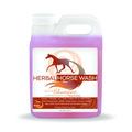 Herbal Horse Wash Gallon Refill