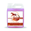 Herbal Horse Wash Gallon Refill