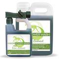 Vigor Liniment & Body Brace 32 oz Power Wash