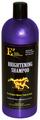 E3 Brightening Shampoo 32 oz