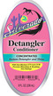 Silverado Detangler 8 oz additional picture 1