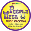 Purple Mush
