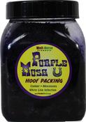Purple Mush