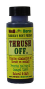 Thrush Off 2 oz.